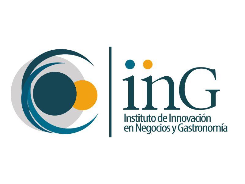 Instituto de Innovación en Negocios de Gastronomía