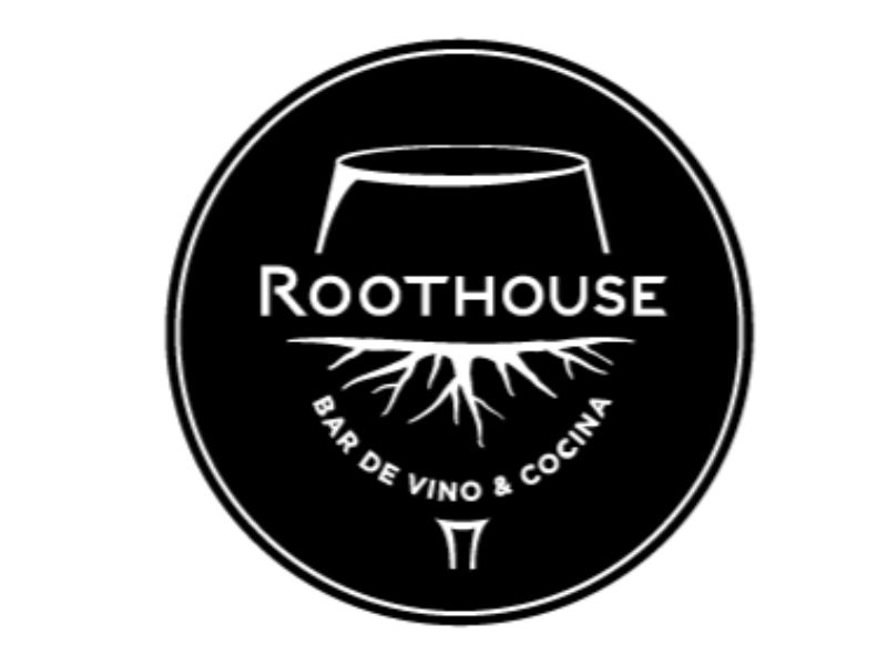 Roothouse